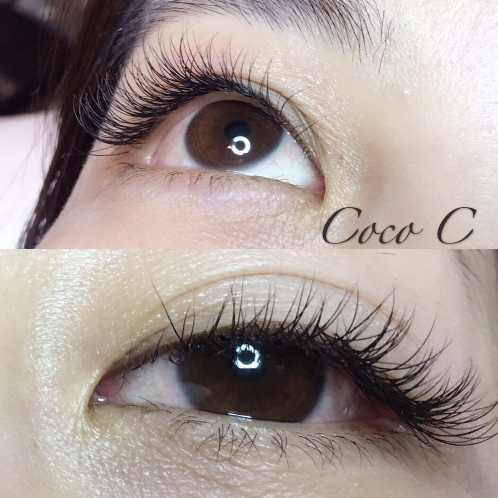 Coco Beauty Studio 107 Photos 37 Reviews Waxing 13332