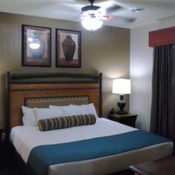 Wyndham Vacation Resorts At Glacier Canyon 24 Photos 28 Reviews Resorts 45 Hillman Blvd