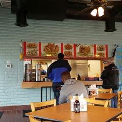 Carolina fish fry 14 foto 39 s 14 reviews vis 4023 for Carolina fish fry