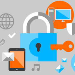 Private Client Cyber Security - 2019 All You Need to Know