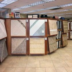 Photo Of Best Tile Dedham Ma United States Design Showroom