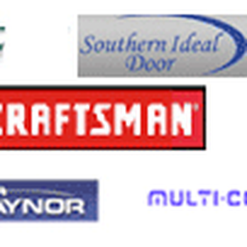 Southern Garage Door Repair Garage Door Services 814 Buford Dr