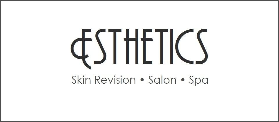 Esthetics of Sewickley: 402 Beaver St, Sewickley, PA