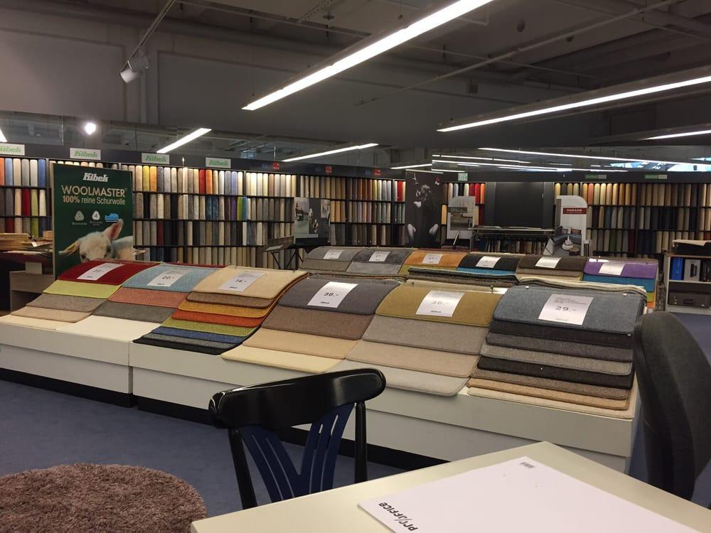 kibek teppiche teppichboden wettersteinstr 20 taufkirchen bayern deutschland. Black Bedroom Furniture Sets. Home Design Ideas