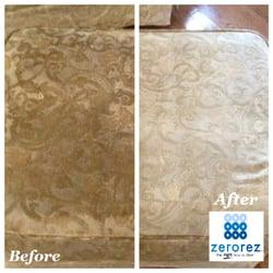 Zerorez- Sacramento - 51 Reviews - Carpet Cleaning ...
