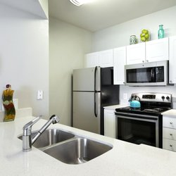Terrazzo Apartments - 39 Photos - Apartments - 8585 Spicewood ...
