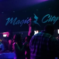 Fucking Atlanta club strip strokers love give