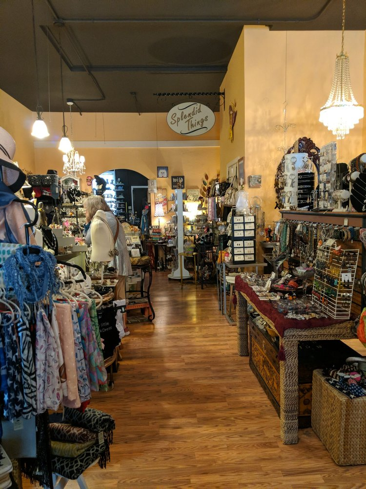 Splendid Things: 312 Fairfield Ave, Bellevue, KY