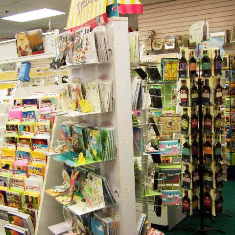 Cotton N Stuff - Carlsbad, CA 92008 - Location, Reviews