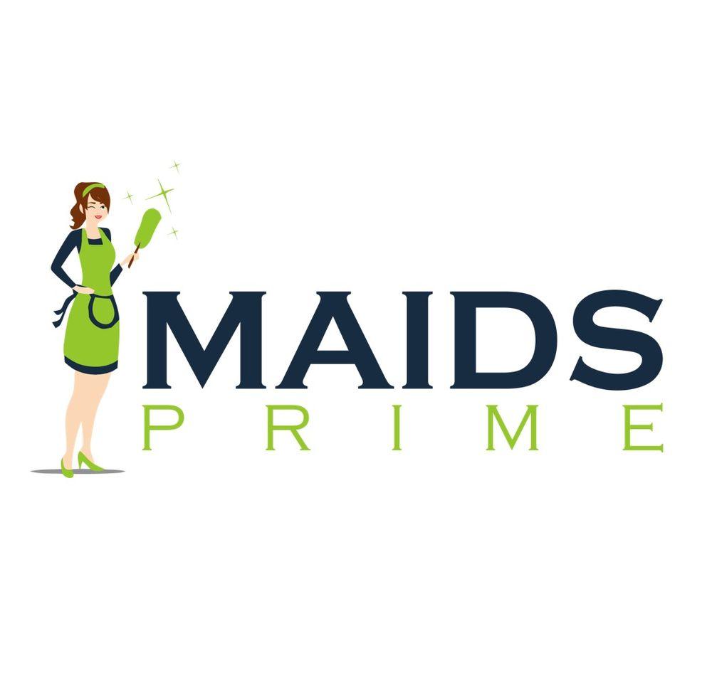 Maids Prime: 6701 Democracy Blvd, Bethesda, MD