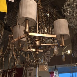 m m lighting houston tx. photo of m lighting lp houston tx united states may - stores in