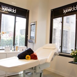 Top 10 Best Waxing in San Francisco, CA - Last Updated August 2019