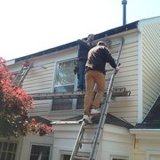 Gutters For Less 13 Reviews Gutter Services 9615