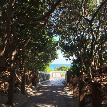 Photo Of Boca Raton South Beach Pavilion Fl United States