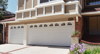 Brads Garage Door Service 45425 Ash Ave Indio, CA Contractors Garage Doors    MapQuest