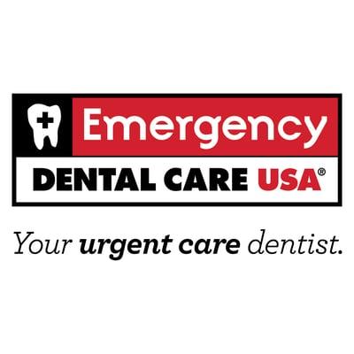 Emergency Dental Care USA 4267 S 144th St Omaha, NE Dentists