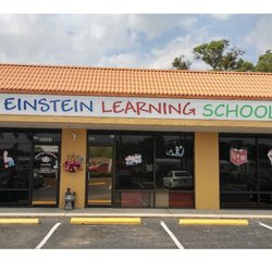 Yelp Reviews for Einstein Learning School - 13 Photos - (New