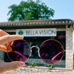 89d2a1753f Bella Vision - 19 Photos   17 Reviews - Eyewear   Opticians - 1206 W 38th St