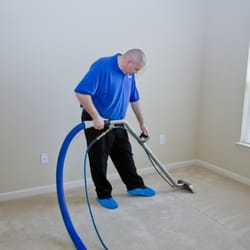 The Best 10 Carpet Cleaning In Kansas City Mo Last Updated