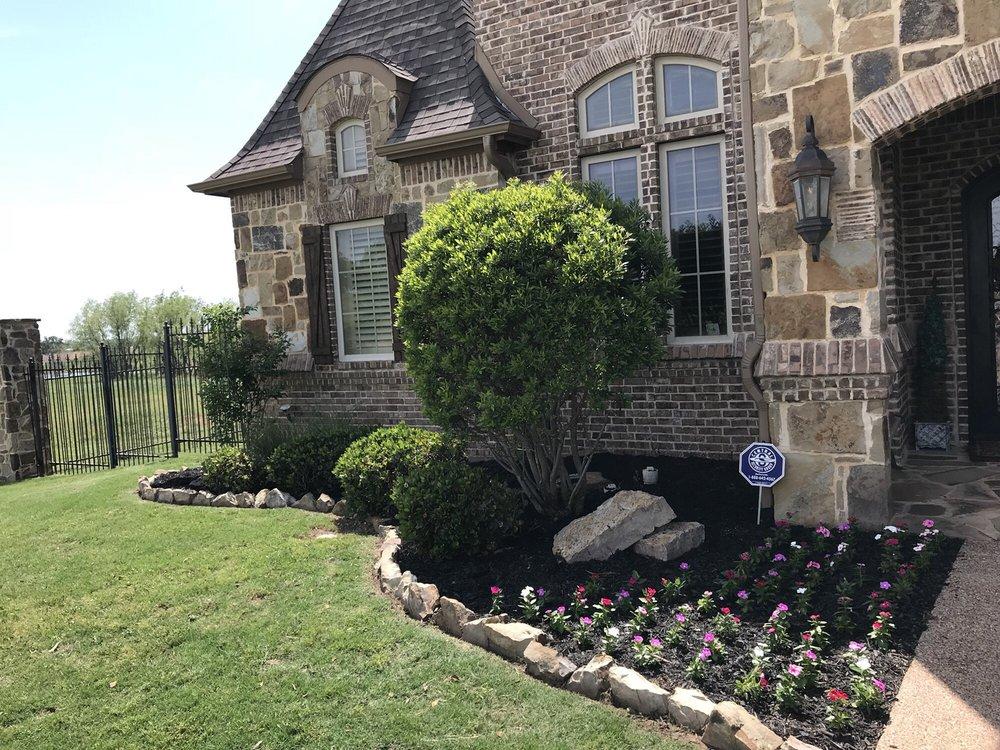 Reata Homes: 726 Commerce St, Southlake, TX