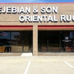 Photo Of Rejebian U0026 Son Oriental Rugs   Dallas, TX, United States. Come