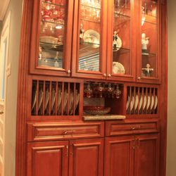 Cabinet & Stone International - Cabinetry - 27 Photos - 6606 N ...