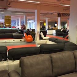 seats and sofas - 12 photos - furniture stores - maria-probst-str, Hause deko