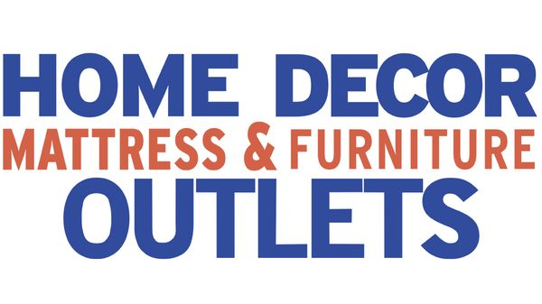 home decor outlets 9100 e hampton dr capitol heights md furniture stores mapquest