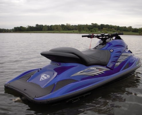 Sandpoint Watersports: 651 Lakeshore Ave, Dover, ID