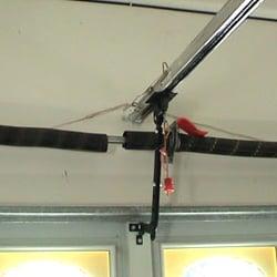 Photo Of AAA 1 Garage Door Repair   Fort Collins, CO, United States.