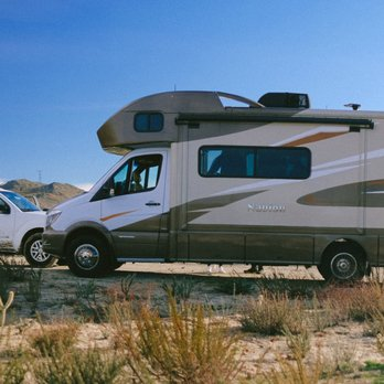 Awesome Motor Homes Have Become A Fixture On Los Angeles Streets In Recent Years, A Reflection Of The Growing Number Of Homeless People Living Out Of Campers Along With The Increase In RVs, Calls To Haul  Being Developed Into A Rental
