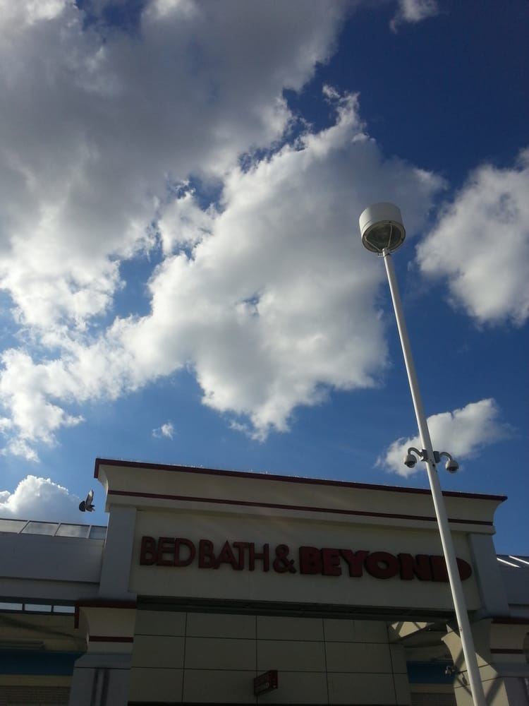 Bed Bath And Beyond Queens Blvd
