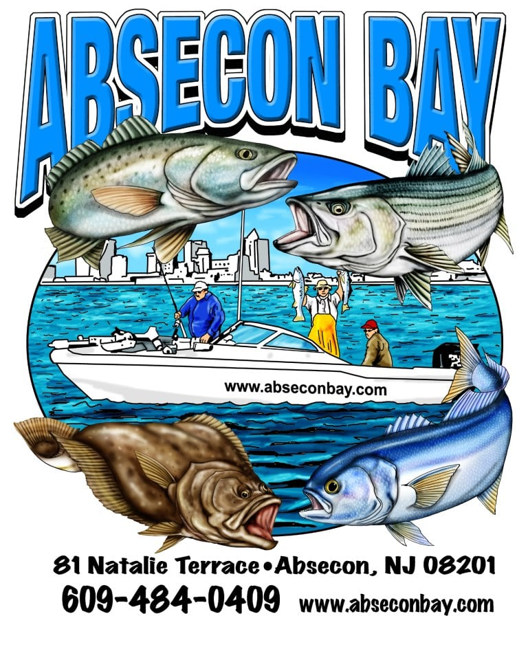 Absecon Bay Sportsman Center