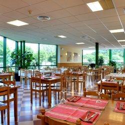 Restaurante Baratze Jatetxea - 11 Fotos - Baskisch - Carretera ...