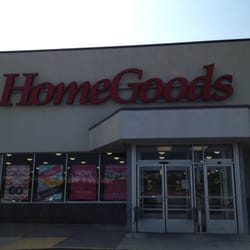home goods department stores 88 25 dunning rd middletown ny phone number yelp. Black Bedroom Furniture Sets. Home Design Ideas