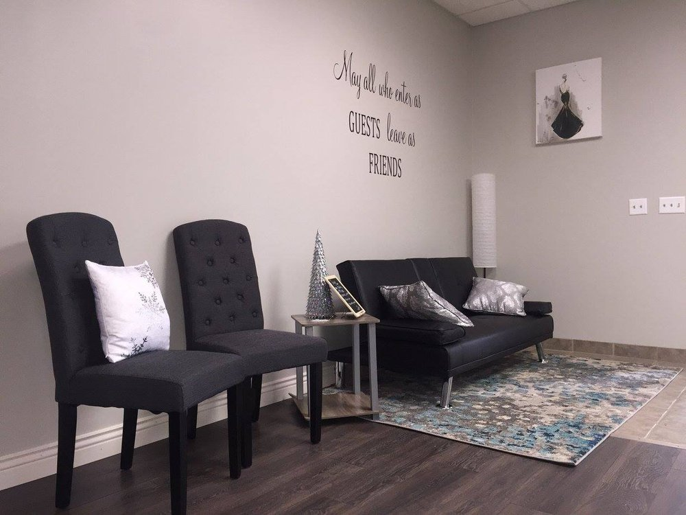 Tangled Salon: 16 N 2nd St, Clearfield, PA