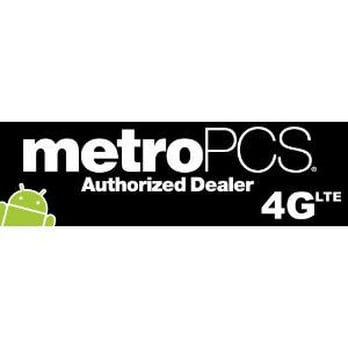 This phone number is Metro PCS's Best Phone Number because , customers like you used this contact information over the last 18 months and gave us feedback. Common problems addressed by the customer care unit that answers calls to include Technical support, Pay my bill, Payment arrangement, Broken Phone, Change Plan and other customer service issues.