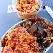 Suisan fish market 395 photos 310 reviews seafood for Suisan fish market