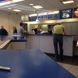 photo of us post office lincoln ca united states super friendly and - Are Post Offices Open Christmas Eve