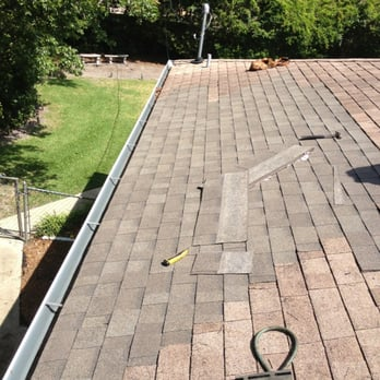 Photo Of Century Roofing Specialists LLC   Orlando, FL, United States. Patch