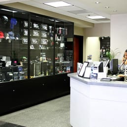 tustin lexus service 12 fotos y 103 rese as talleres mec nicos 45 auto center dr tustin. Black Bedroom Furniture Sets. Home Design Ideas