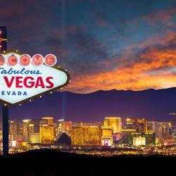 King's Row RV Las Vegas - 14 Photos & 12 Reviews - RV Parks