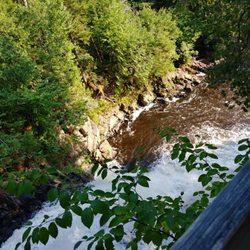 Quebecpanorama Com Centre D Acces A La Nature De L Uqam