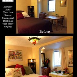 Home Staging And Design northern lights home staging and design get quote 11 photos