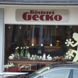 r sterei gecko supermarkt fulda hessen fotos yelp. Black Bedroom Furniture Sets. Home Design Ideas