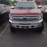 ... Photo Of Carl Black Chevrolet Buick GMC   Kennesaw, GA, United States