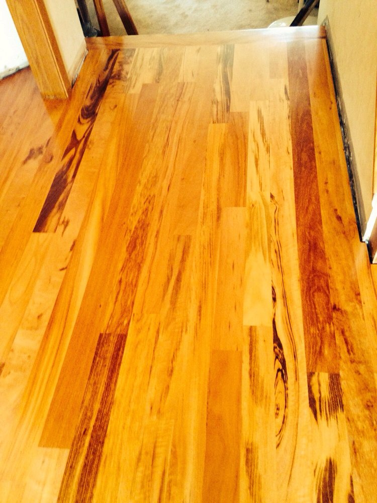 Mathews Hardwood Floors Flooring 14545 7th Ave N