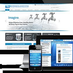 Yelp Reviews For Simplio Web Studio New Web Design 1835 Ne