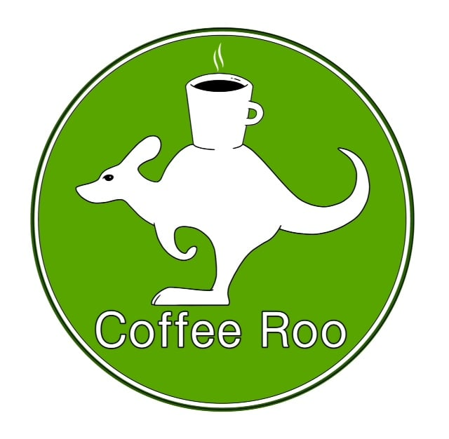 Coffee Roo