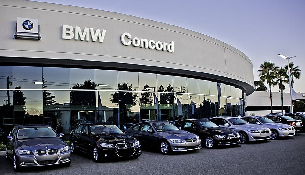bmw concord auto repair concord ca reviews photos yelp. Black Bedroom Furniture Sets. Home Design Ideas